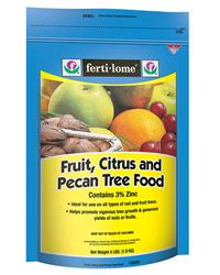 FL-Fruit-Citrus-Pecan-Tree-Food-10820-pouch-angle-ic