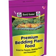 FL-Premium-Bedding-Plant-Food