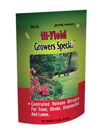HY-Growers-Special-32198