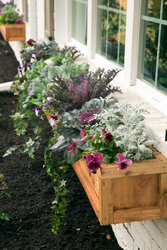 Fixer-Upper-Window-Box-Ideas